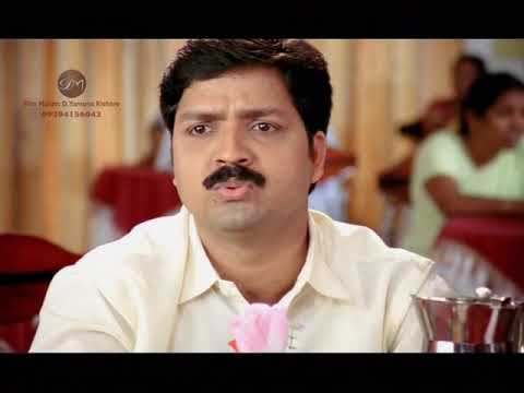 XXX Detergent Soap Ad film commercial Malayalam