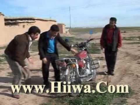 filmi kurdi jader chaw pis