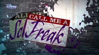 Descendants - 'Rotten To The Core' Lyric Video | Official Disney Channel Africa