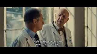 Héctor y el Secreto de la Felicidad   Hector and the Search for Happiness   Trailer Subtitulado HD