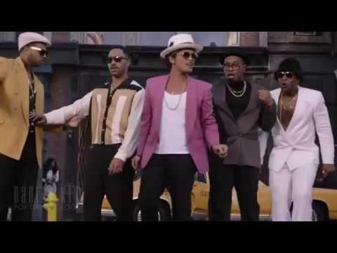 watch Vídeos Enganchados Pop 2010 Al 2016