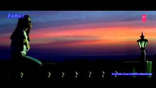 Tanhayee Full Video Song Dil Chahta Hai 2001  Asli  HD  1080p  Full Song BluRay Songs   YouTube