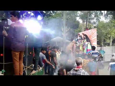 Xxx Mp4 Hindu Hot Nagin Nagin Video 3gp Sex