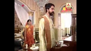Watch: What is happening in the serial 'Rani Rashmoni'
