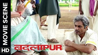 How to escape the prison? | Badlapur | Movie Scene
