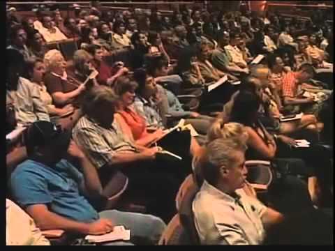 Financial Literacy Video with Robert Kiyosaki   Live