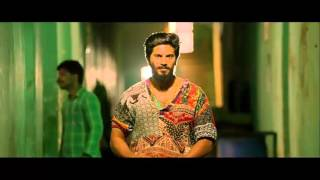 Dulquer Salmaan Intro in Charlie   Malayalam Movie   2015