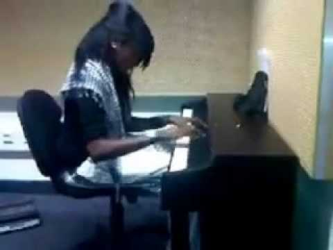 Xxx Mp4 Mixture Of Songs In Piano Part 1 3gp Sex