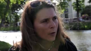 Film 8 min Yadlavie Roz