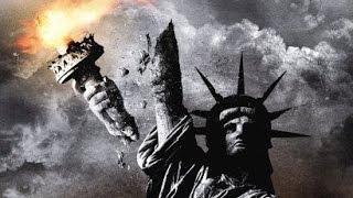 10 دول سوف تختفي خلال الـ 100 عام  القادمة , منهم 3 دول عربية .. !!