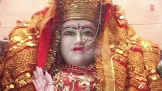 CHANDI DA MELA I PUNJABI DEVI BHAJAN I RAJU (VIJAY PURIYA) I CHALO CHALIYE MACHELAAN