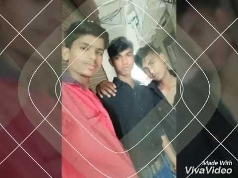 Raj kumar www.com 8826