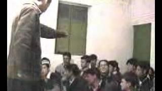 chitrali REMIX HINDI SONG HAZRAT UDDIN-3 by jawadahmadbaig