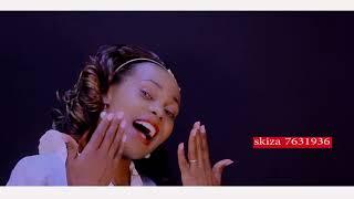 Ninguonete by Faith Solo ft.Solomon Nganga..skiza 7631936