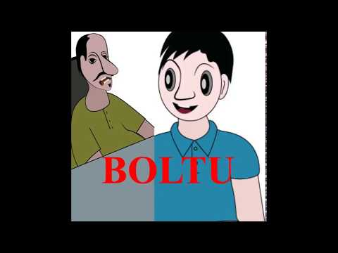 Xxx Mp4 Sir VS Boltu স্যার VS বল্টু Bangla Funny Video 3gp Sex