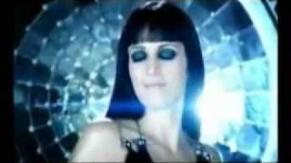 Mayre Martinez - La Reina de La Noche REMIX (VJ Percy Tribal Mix)