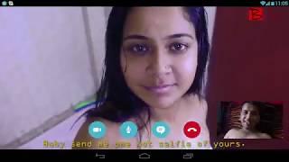 Bangla New Short Flim। সেলফি Video। 18+