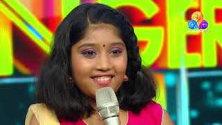 Top Singer | Musical Reality Show | Flowers | Ep# 29