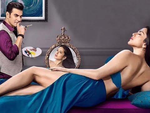 Xxx Mp4 Sunny Leone Sex With Arbaaz Uncut Scene Leaked 3gp Sex