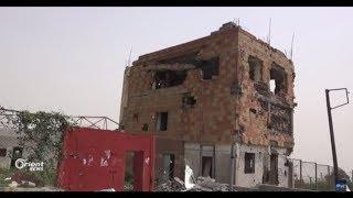 الحوثيون يستهدفون المؤسسات الثقافية والإعلامية