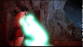 Adventures of Hercules, The 1985   Theatrical Trailer 480p