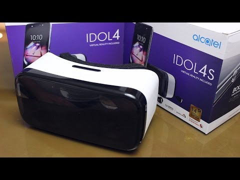 Xxx Mp4 Gogle Alcatel VR Recenzja Krótka Mobzilla Odc 15 3gp Sex