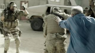 Sniper: Special Ops - Trailer