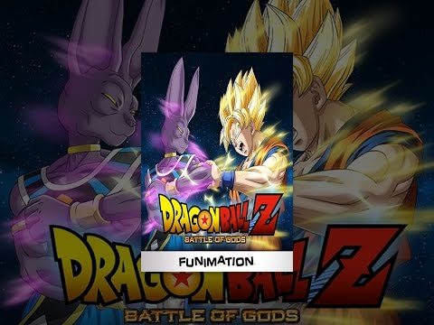 Xxx Mp4 Dragon Ball Z Battle Of Gods Theatrical Version 3gp Sex