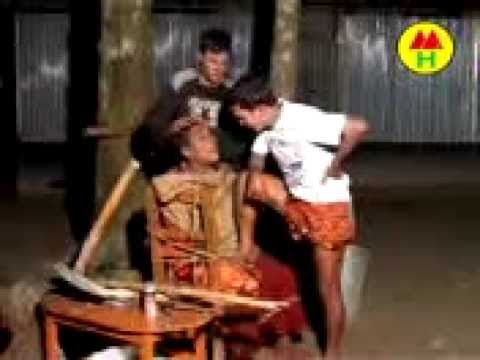 Chul Kata Saving
