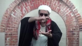 شفاف سازی ایام الله حسین پارتی: محرم کجائی؟ دقیقاً کجائی؟! (124)