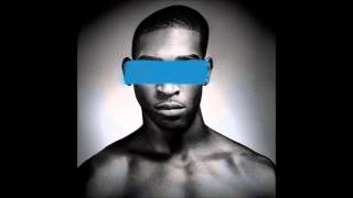 04) It's OK - Tinie Tempah feat. Labrinth - Demonstration