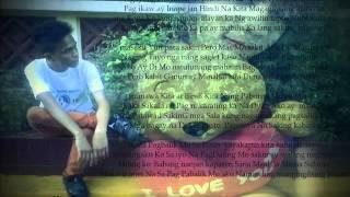 Sulatan Mo Palage - Goldenwun Ng Sagpro Ft Cristine Dedicated To Khrizel (13thBeats & DjYaelBeats)