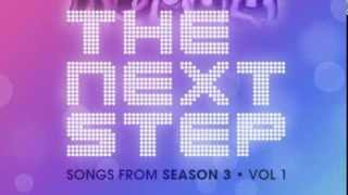 The Next Step- Fire (Demo Version)