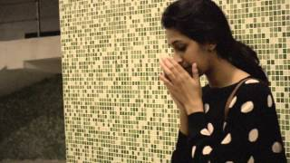 Waiting for You. ( teaser ) by NIT Rourkela