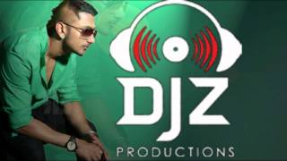 LOVE DOSE Full DJ Song   Yo Yo Honey Singh, Urvashi Rautela   Desi Kalakaar