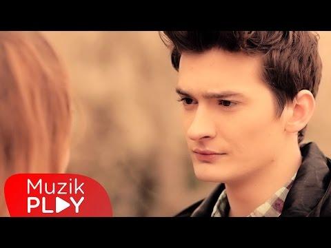 Oğuz Berkay Fidan Beni Ellerden Sayma Official Video