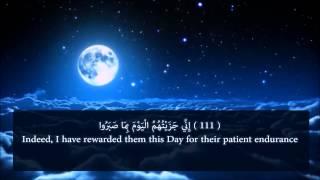 (RARE) Heart touching Qur