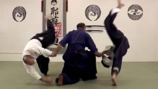 Yeshua Do Video #20 Randori