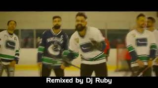 kaali Camero Amrit maan... Remixed by Dj Ruby