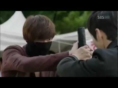 Xxx Mp4 City Hunter Lee Yun Seong Fighting Scenes Part 1 2 3gp Sex