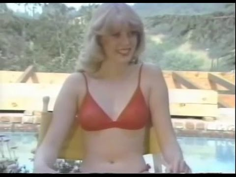 Xxx Mp4 Shauna Grant In The Early Years 1988 With Ron Jeremy Stephanie Taylor Traci Lords 3gp Sex