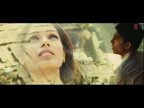 Xxx Mp4 Jai Ho Official Music Video Slumdog Millionaire A R Rahman Lyrics Full Song 3gp Sex
