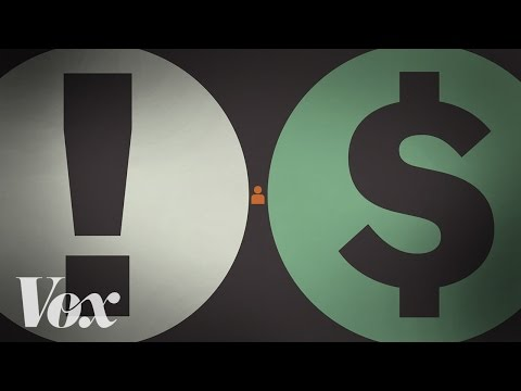 watch How wealth inequality is dangerous for America