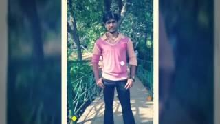 HIRON,new Bengali song bharish