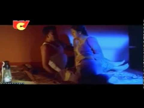Xxx Mp4 Hot Mallu South Actress GOPIKA Unseen 3gp Sex
