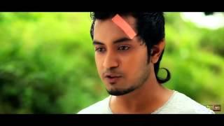 Bhabo Ki Amar Moto   Kazi Shuvo & Noshin Simmy Official Music Video