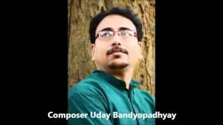 Ei Nijhum Raat | by Subhamita