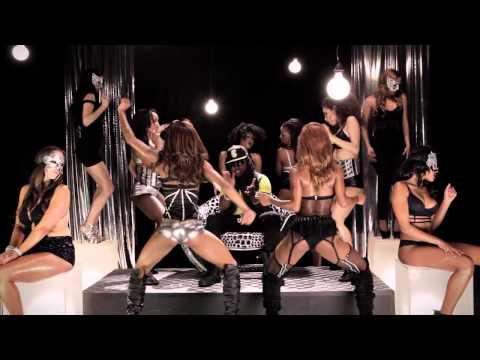 muzikalnie-videoklipi-bez-tsenzuri