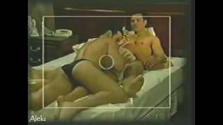 Agustin Arana Sexo