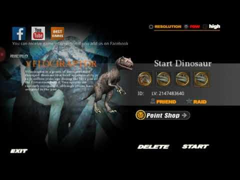 Xxx Mp4 Mods For Dino Online 3gp Sex